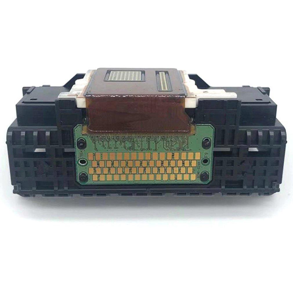 1PCX QY6-0083 رأس الطباعة رأس الطباعة لكانون MG6310 MG6320 MG6350 MG6380 MG7120 MG7150 MG7180 iP8720 iP8750 iP8780 MG7140 MG7550