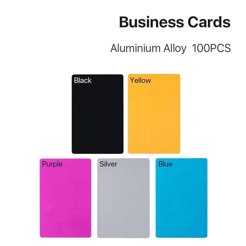 tarjeta-de-prueba-de-metal-de-color-para-maquina-de-marcado-laser-de-fibra-10-uds
