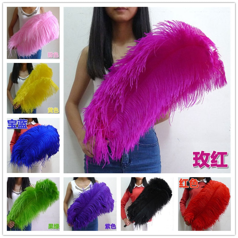 promotion-10-50pcs-lot-beautiful-ostrich-feather-65-70cm-26-28inches-party-accessories-jewelry-for-feathers-for-crafts
