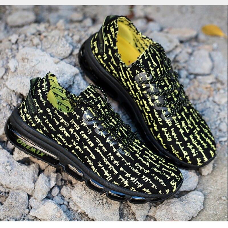 أحذية الجري ONEMIX, أحذية الجري ONEMIX الرجال النساء أحذية رياضية قابلة للتنفس خفيفة الوزن أحذية رياضية للرجال أحذية رياضية للركض في الهواء الطلق ...