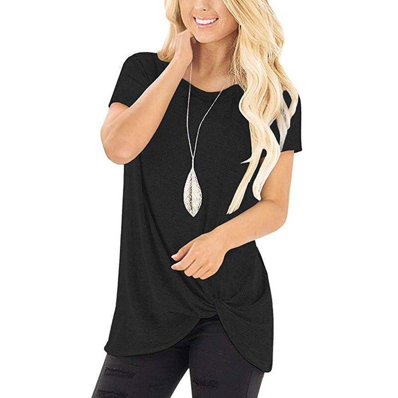Camiseta para Mujer Haut Femme, Top, Camisetas para Mujer, Camisetas de Mujer,...