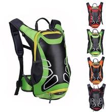 FOR KAWASAKI z1000 2003-2006-2007-2008 z1000sx concours14 z400 z650 z750 z800 z900 Motorcycle luggage backpack Waterproof bag