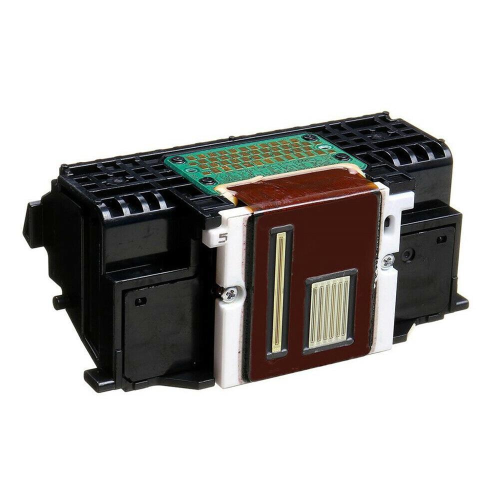 1pcs Durable Print Head Spray Nozzle PrintHead For Canon- IP3600 IP3680 MP540 MP560 QY6-0073 Printers Accessories Repair Parts