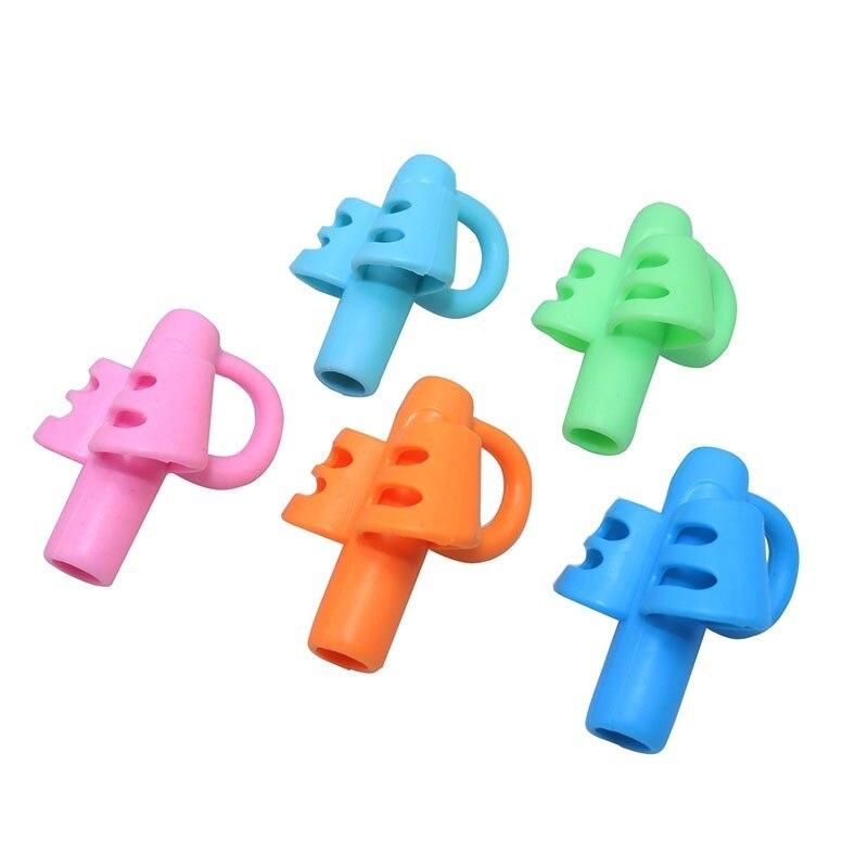 boligrafo-de-silicona-de-tres-dedos-para-estudiante-equipo-de-ensenanza-soporte-de-silicona-para-boligrafo-correccion-de-escritura-5-uds