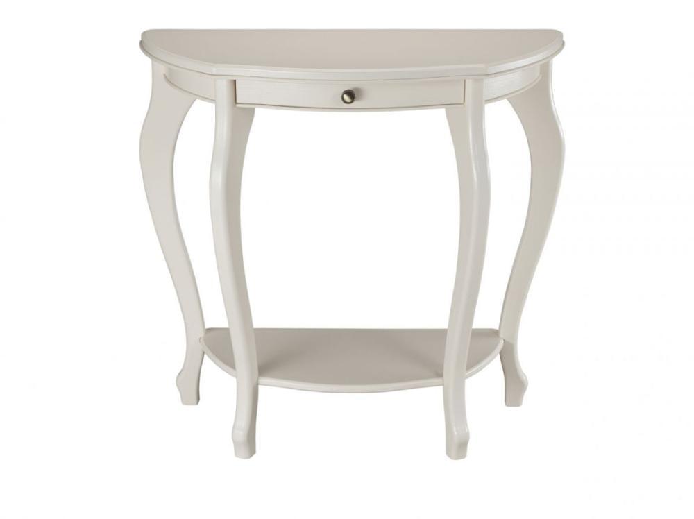 Консоль Элегант|Пристенный столик| |