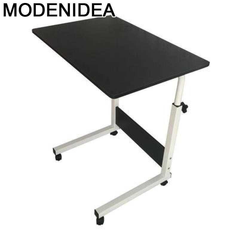 Многофункциональный стол, подставка для ноутбуков, регулируемая подставка для ноутбуков