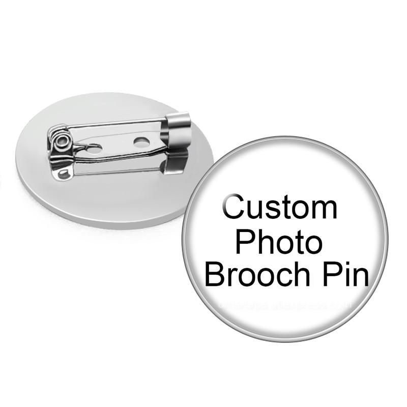 foto-personalizzata-immagini-personalizzate-spille-uomo-donna-cabochon-in-vetro-zaino-placcato-argento-spilla-bottone-distintivi-spilla-regalo