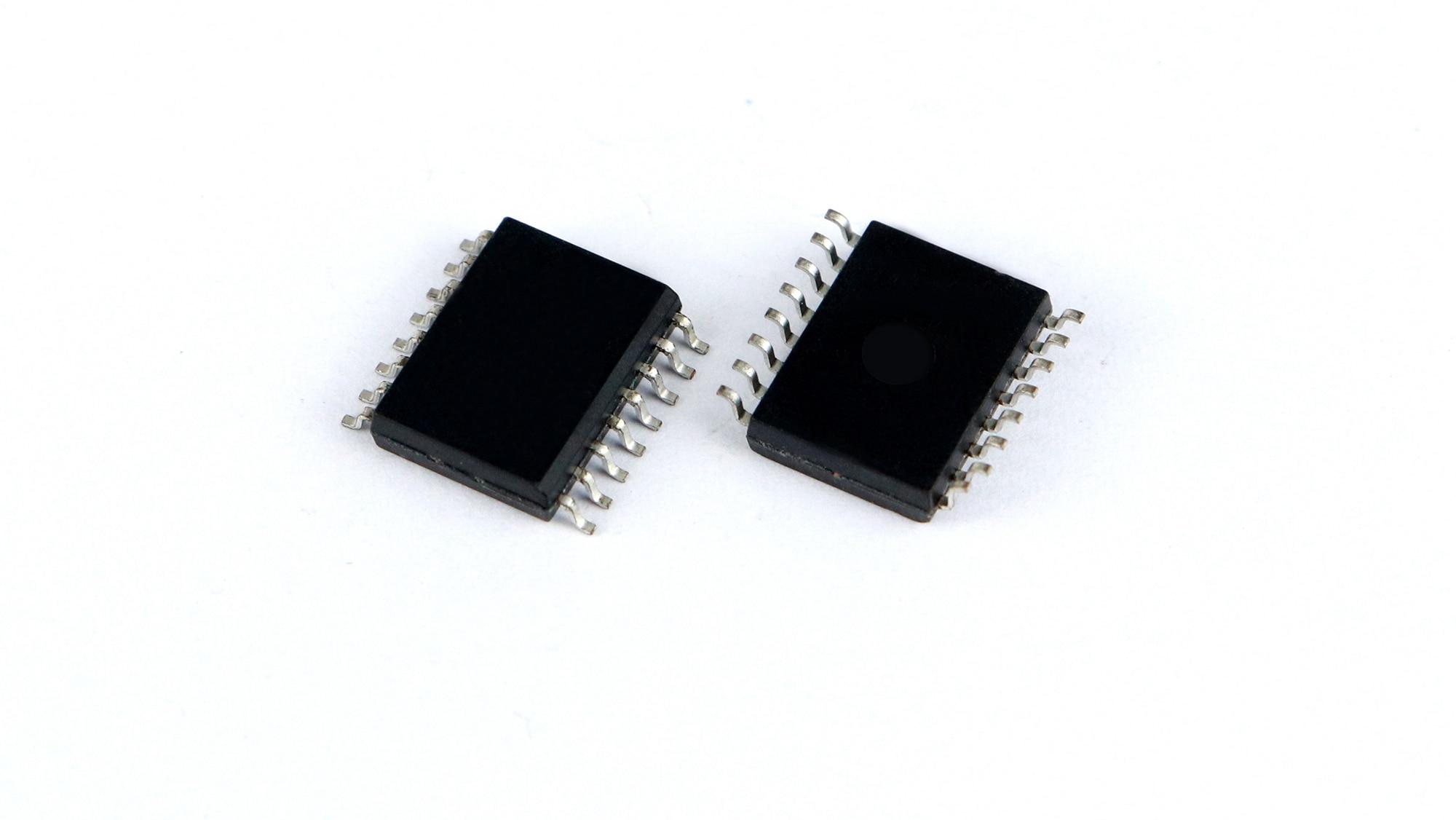 20 unids/lote BA6845FS-E2 SSOP-16 BA6845FS 6845FS