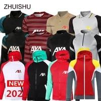 2021 news men and kids thiago short sleeve training suit 20 21 m salah football sports jersey training suit pants tracksuit