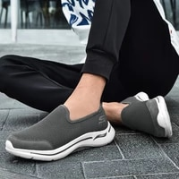 2021 best selling walking sport shoes running trainers couples light weight sock sneaker women soft bottom ladies jogging shoes