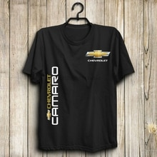 Chev Rolet Shevrolet Camaro Ss Z 28-E Z 28 модель Мужская рубашка США лучший подарок 2019 футболки унисекс