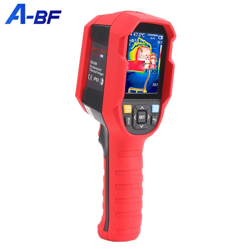 a-bf-infrared-thermal-imager-temperature-tester-heating-real-time-live-camera-thermal-imaging-camera-for-repair-rx-600