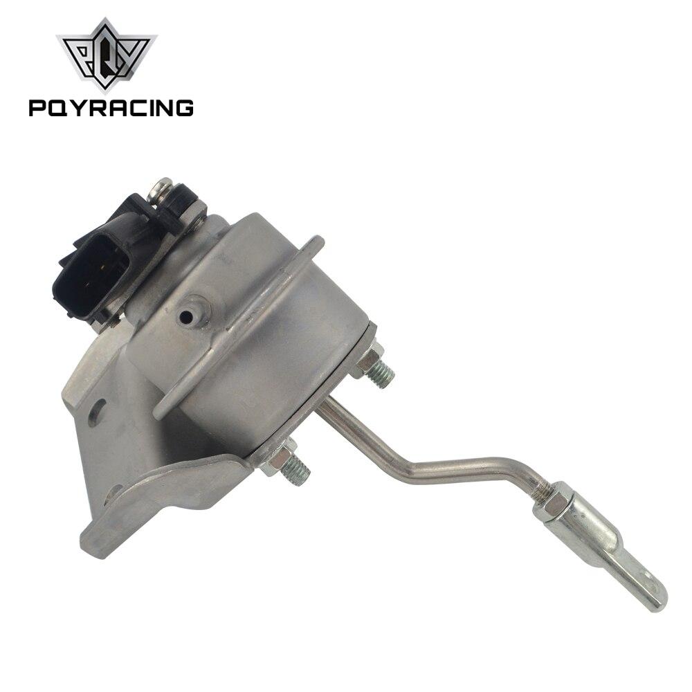 Actionneur turbocompresseur pqy-turbo TD03L4 49131-06320 BK3Q6K682NB pour Ford 2.2L PQY-TWA06