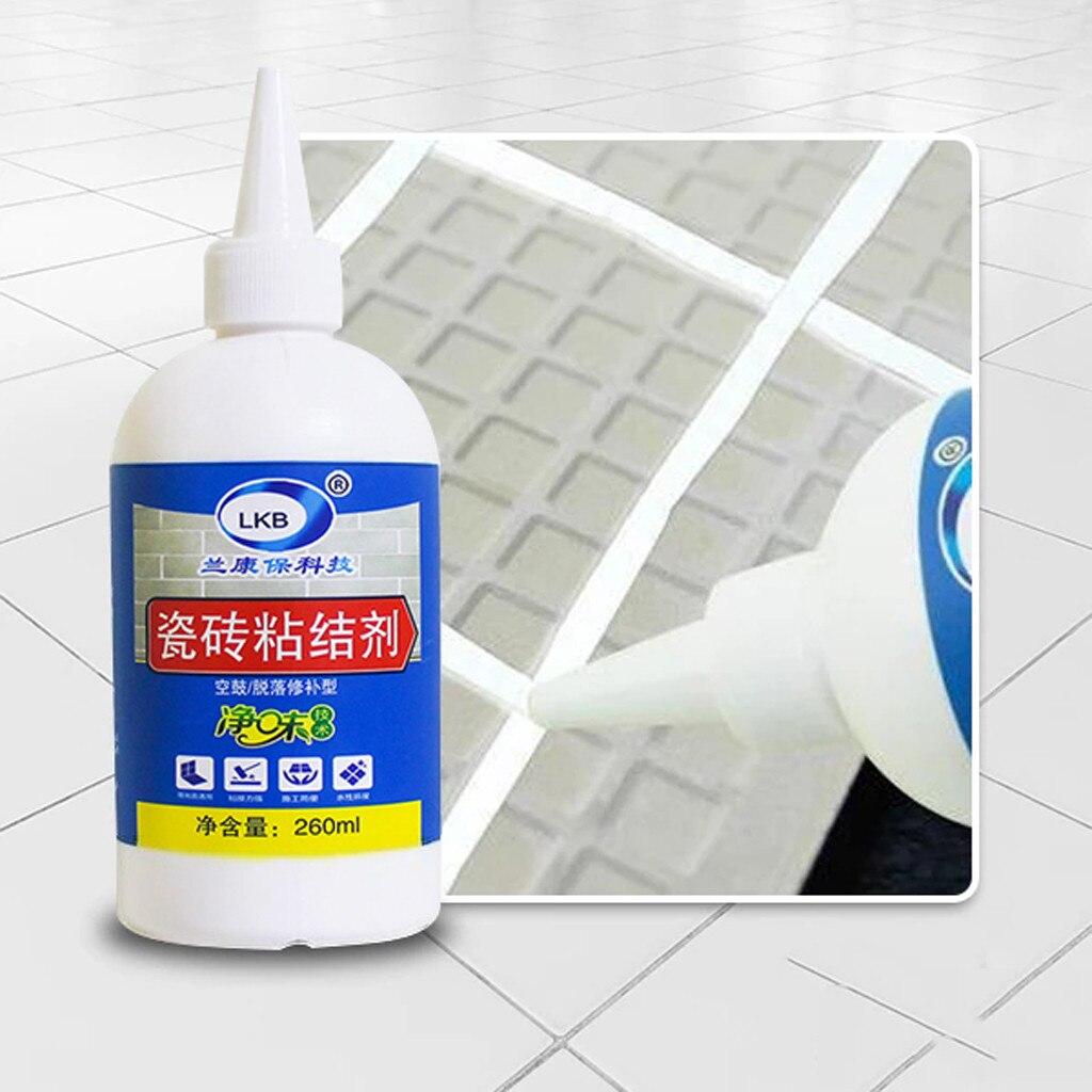 Adhesivo para reparación de adhesivos y pósters para decoración del hogar herramientas de mano