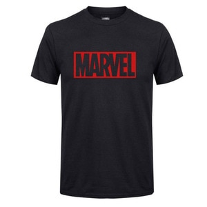 Men's top T-shirt printed crew neck simple casual fashion slim fit sports T-shirt xs-2xl