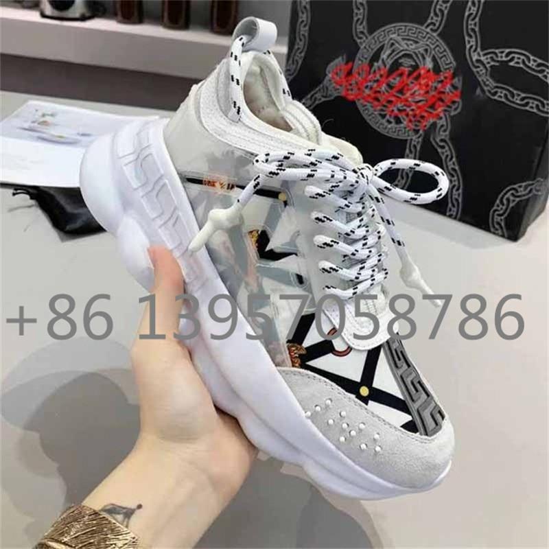 2021 love men's running shoes women's sports shoes casual fashion men's sports girls brand luxury women stable