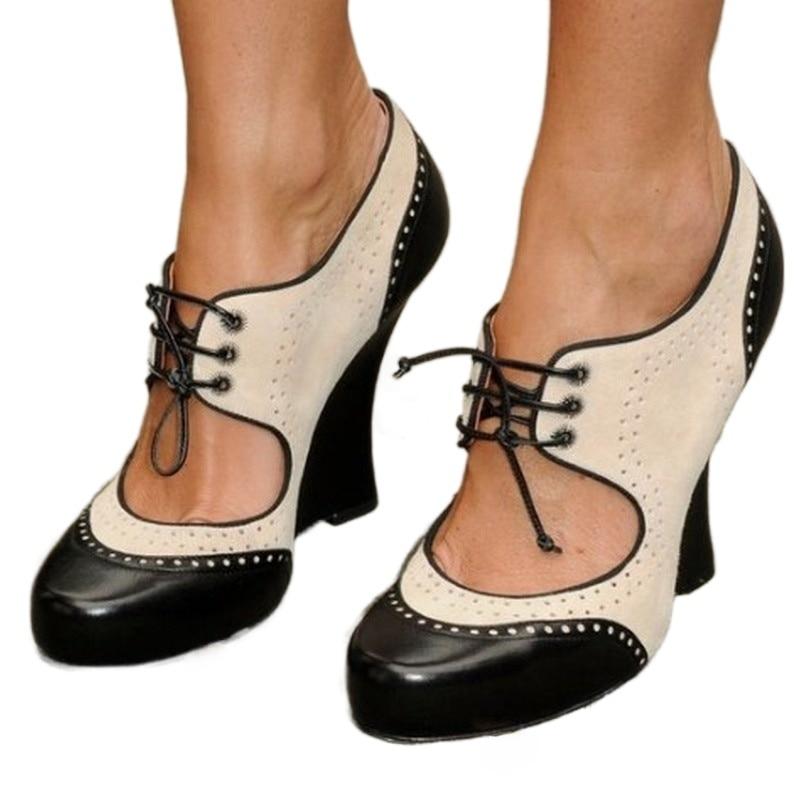 Zapatos De tacón alto Para Mujer, Sandalias De Verano, LP033, novedad De...