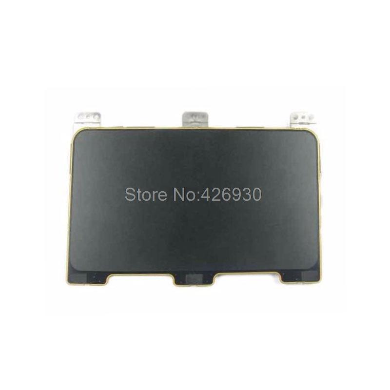Panel táctil para ordenador portátil para SONY para VAIO sss15 Series 920-002159-04 TM-02044-001 negro plateado nuevo