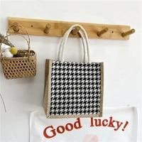 cartoon bag designer bag purses crossbody purses and handbags luxury designer wholesale purses beach bag purses crossbody