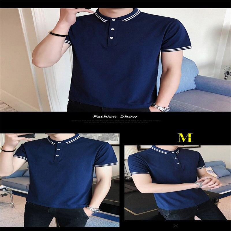 5616-Boys الطلاب الاتجاه فضفاض على الملابس قمصان الخريف والشتاء تي شيرت