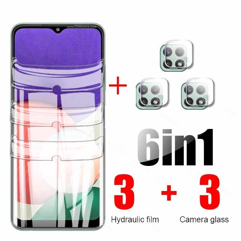 Гидрогель-пленка-для-samsung-galaxy-a22-5g-a82-a52-a72-a32-a21s-a51-a71-a12-a31-a02s-a42-защита-для-экрана-камеры-защитная-пленка-из-закаленного-стекла