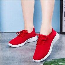Respirant Maille Chaussures Descalade En Plein Air chaussures pour femmes Sol Cale Chaussures Décontracté Respirant Sport Chaussures Simples
