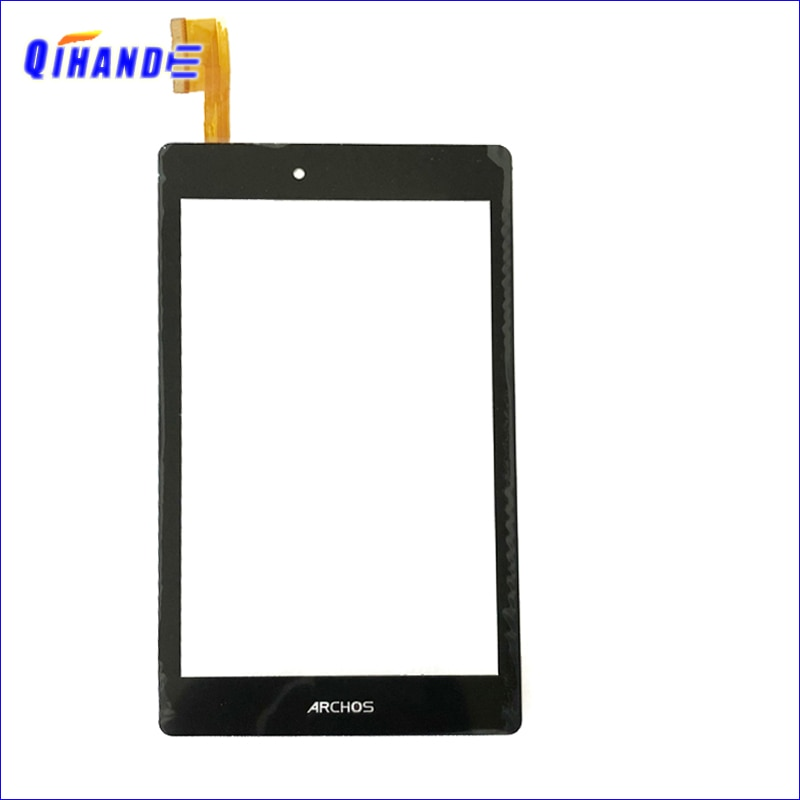 10pcs/lot New 7inch Touch Screen For hxd-0786 Tablet Pc Accessories Touch Panel Digitizer Sensor tou