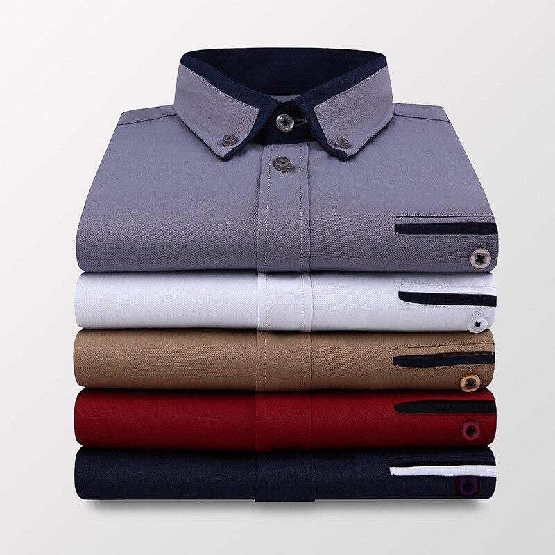 Camisa de seda para mujer, camisa elegante de tela satinada para mujer, camisa de seda 2020 moderna para mujer