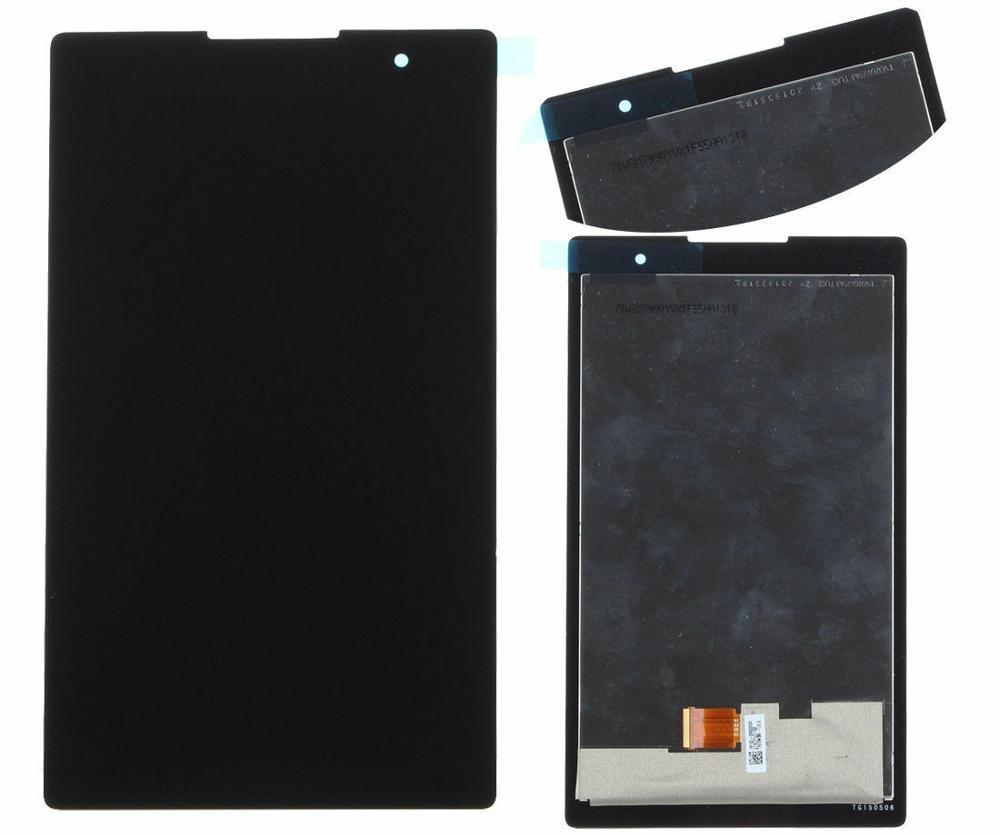 Nuevo ensamblaje para Asus Z170 pantalla táctil LCD para Asus ZenPad C 7,0 Z170 Z170CG pantalla LCD para Asus Z170CG