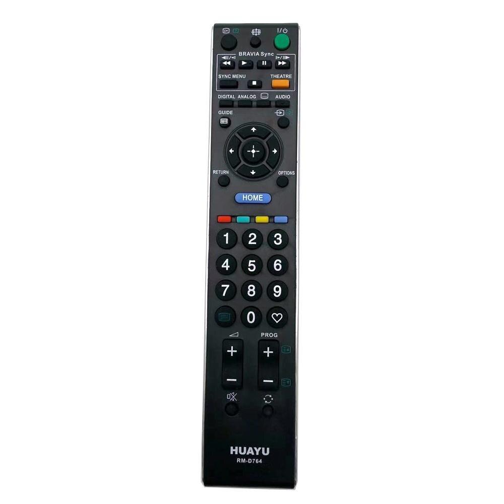 Control remoto adecuado para SONY RM-ED011 RMED011 RM-ED011W RMED011W RM-ED033 RMED033 RM-ED013 RMED013