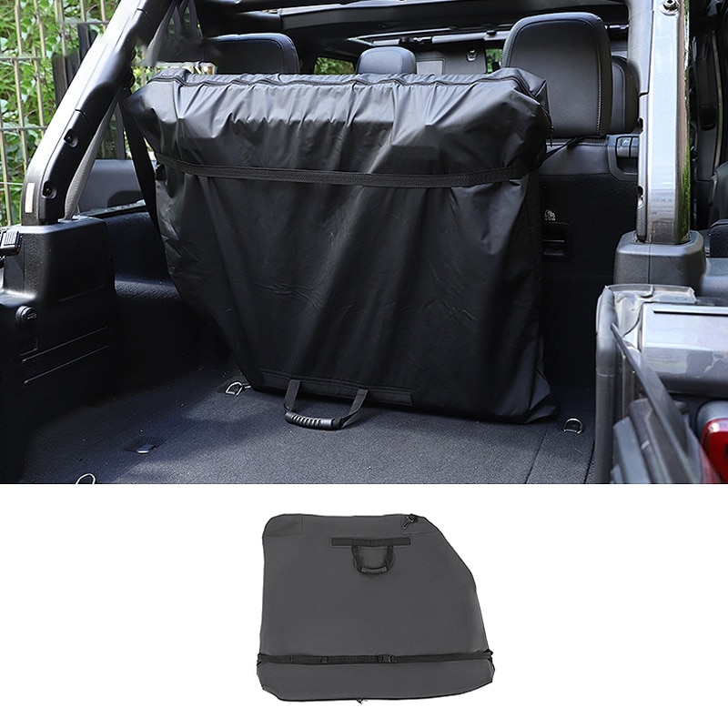 stowing-tidying-for-jeep-wrangler-car-trunk-luggage-travel-storage-bag-accessories-for-jeep-wrangler-jl-jt-jk-2007-2020
