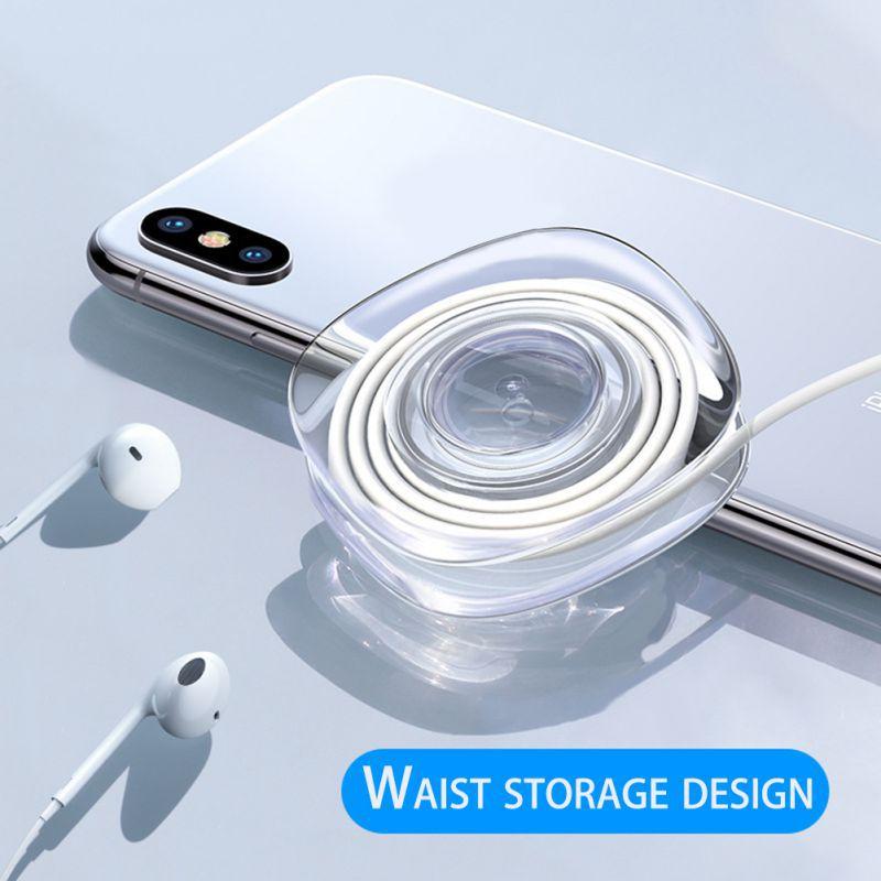 Soporte Universal para teléfono coche Magic Nano almohadilla de goma sin pegatinas de seguimiento soporte para teléfono pasta de Gel para coche, hogar y oficina
