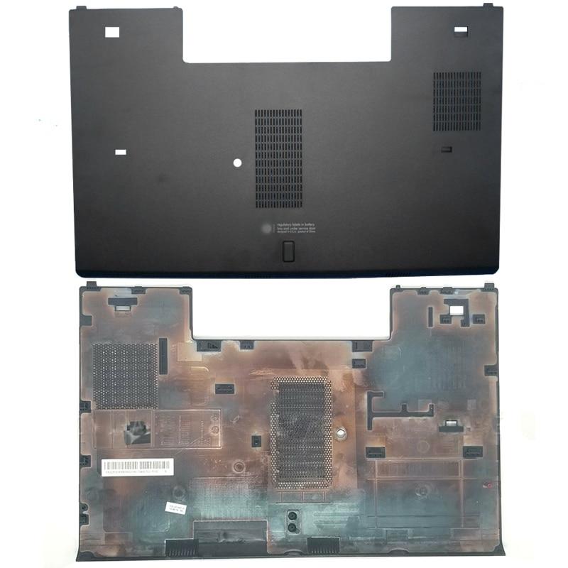 NUEVA cubierta Original de la puerta inferior de la Base del ordenador portátil para la serie HP ProBook 6560 6560B 6570 6570B 6565B 1A22GA000600