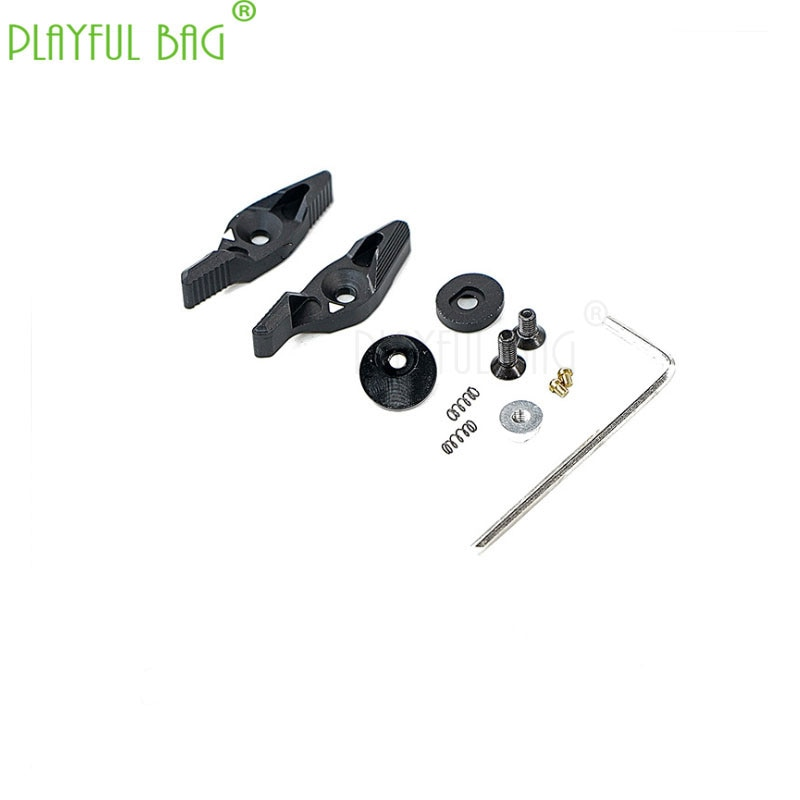 outdoor-sports-competitive-toy-s-upgrade-material-speed-adjustment-decoration-jm9-jiqu-water-bullet-gun-modified-parts-qd46