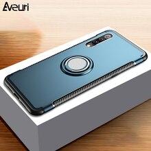 Coque de luxe pour Xiaomi Mi 8 Lite 9 SE Mi9 A1 A2 Lite 9T Note 10 Pro Redmi 5 Plus K20 K30 Note 5 7 8 Pro Coque de protection