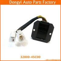 High Quality Voltage  Regulator for 32800-45C00