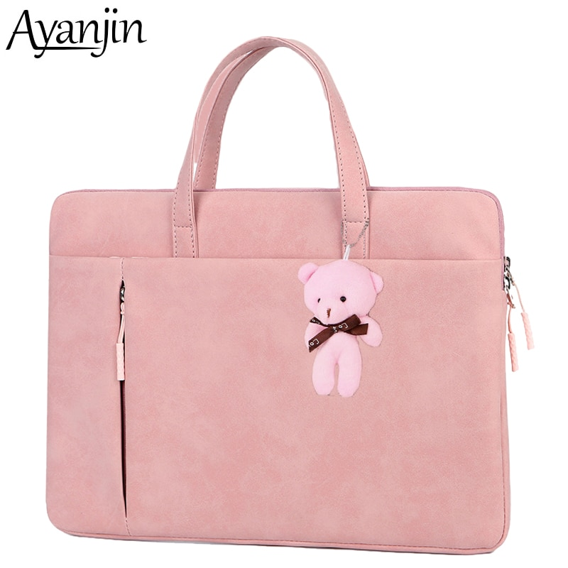 Men Crocodile Handbags Tote Genuine Leather Laptop Password Coded Lock Business Shoulder Bags Brand 14 Inch Briefcases Bolsas