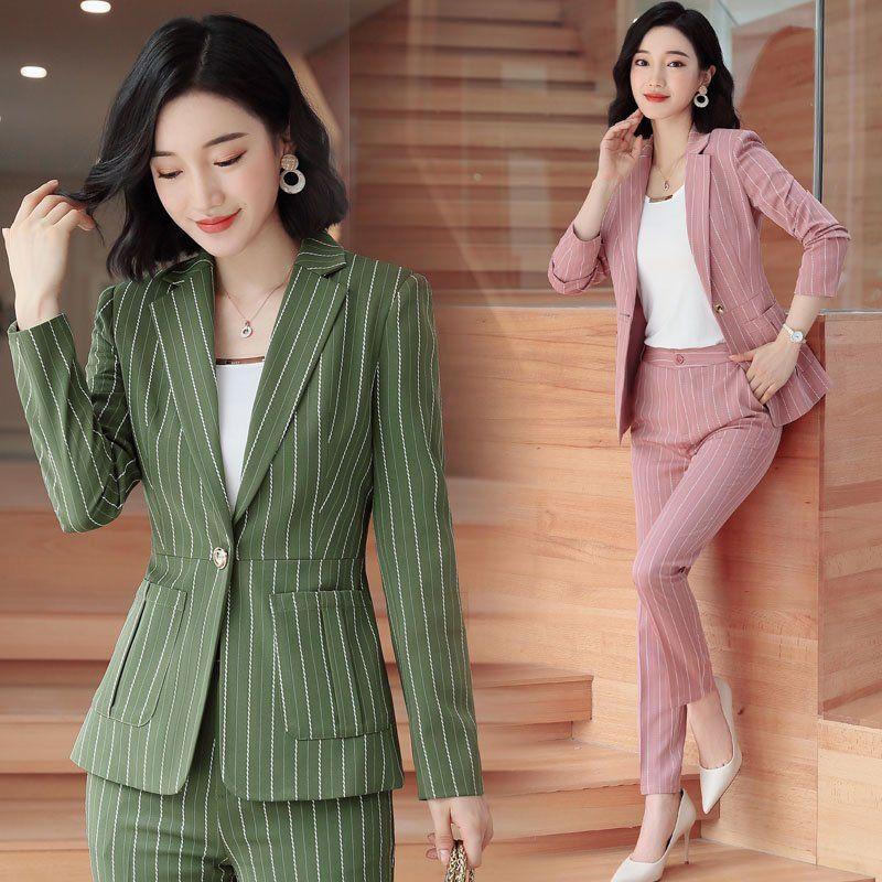 Женский блейзер, Модный повседневный костюм, куртка свободного покроя, Корейская версия, Женская Весенняя куртка, Женская Весенняя куртка