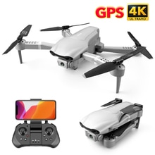 4DRC F3 drone GPS 4K 5G WiFi live video FPV quadrotor flight 25 minutes rc distance 500m drone HD wi