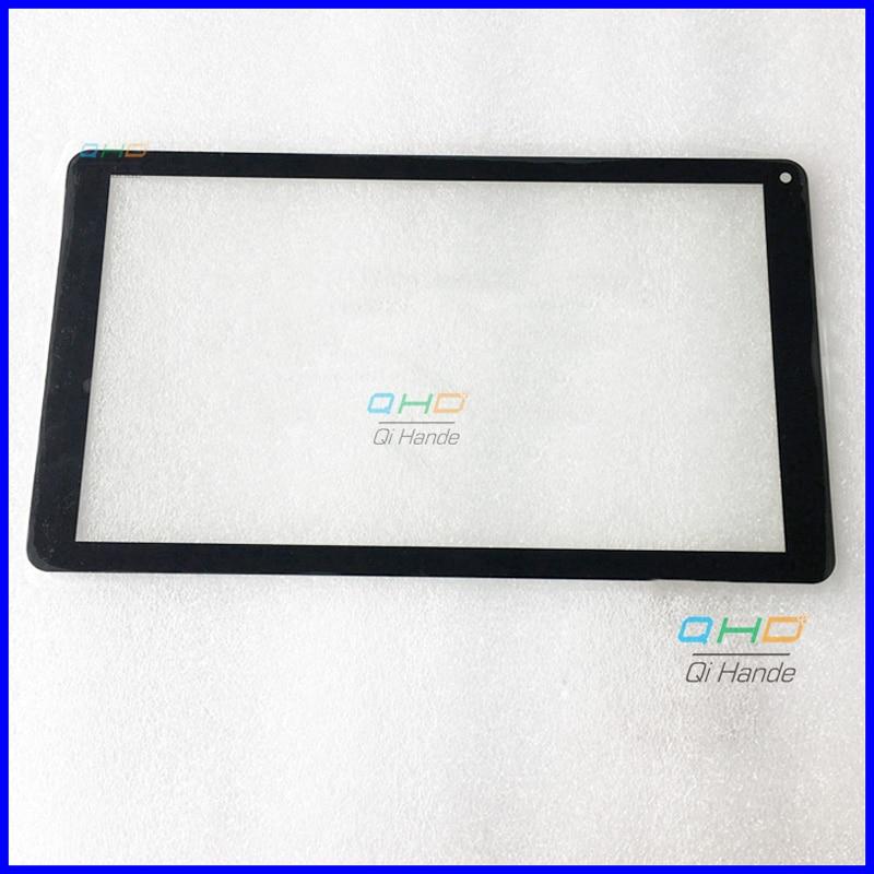 Neue Für MP MANN MPQC 1008MKII 10,1 zoll Tablet Touch screen touch Panel Digitizer Sensor mpman mpqc1008 mkii