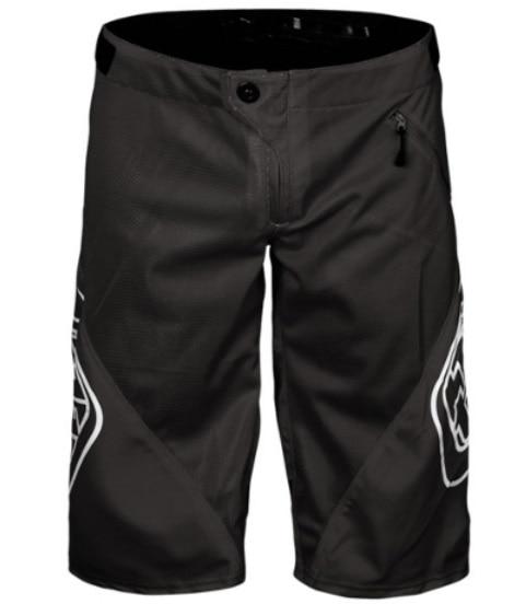Новинка, шорты для езды на велосипеде, MTB, велосипед, MX, DH, шорты для езды на мотоцикле, летние спортивные повседневные шорты, штаны с набедрен...