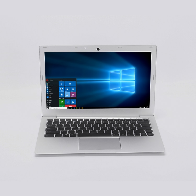 i5 i7 CPU win 10 15.6 14.1inch screen smart notebook computer hasee gaming laptop