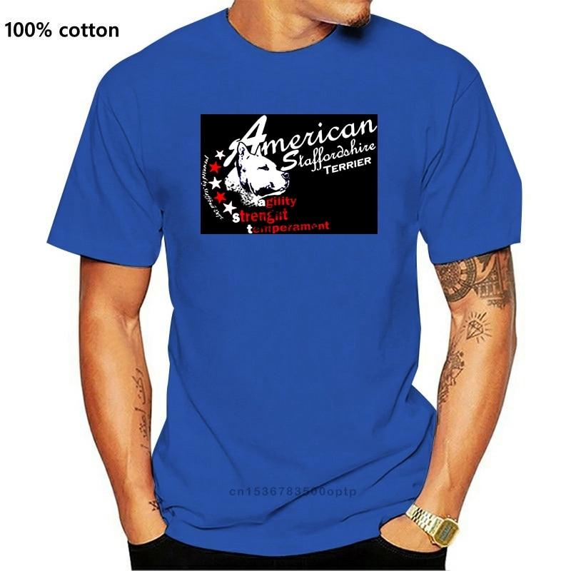 S 5XLCool nova moda casual camisa de manga curta camisa de manga curta camisa de manga curta Camisetas    -