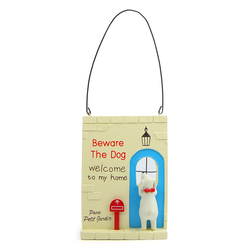 1 Uds. Cachorro Zakka trepar la ventana figura Kawai Dog Ation Props ornamentos niños juguete casa