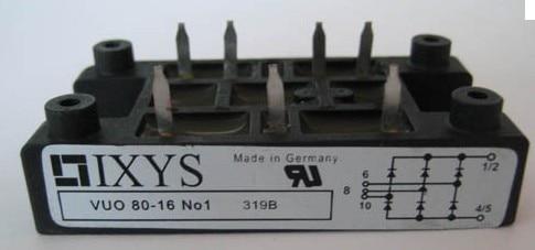 VUO80-14NO1 VUO80-14N01 немецкий модуль полка -- ZHMK
