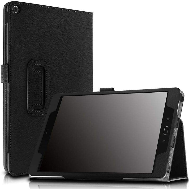 Funda de cuero para Asus Zenpad 3S 10 (9,7