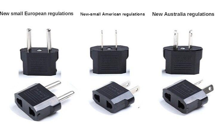 universal-kr-american-european-au-eu-to-us-uk-power-plug-adapter-usa-israel-brazil-travel-adapter-plug-converter-japan-korea