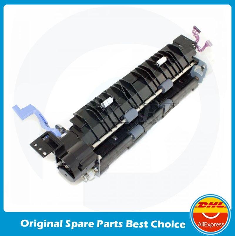 Série Duplex originale de nouvel assemblage denregistrement de CC493-67917 pour HP CP4025 CP4525 HP4025 HP4525 CM4540