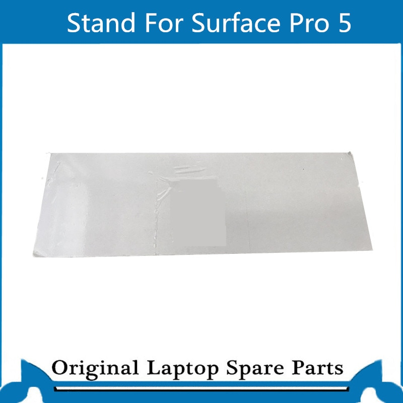 Original Tablet Stand Holder for Microsoft Surface Pro 5 Stand Hinges Cover Case