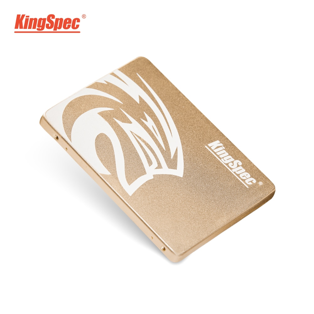KingSpec SATA3 6 GB/S SSD 512GB 7mm hdd 2,5 500gb 1TB 2TB disco duro interno de estado sólido disco duro para Mac Pro mid